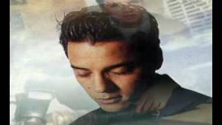 *Nick kamen* I Promised Myself (Extended Mix)*