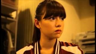 チャンネル登録よろしくお願いいたします。 角川シネマ新宿にて絶賛公開...