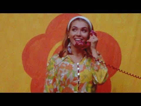Mod Mod Teenage World- A Super 8 Short Film