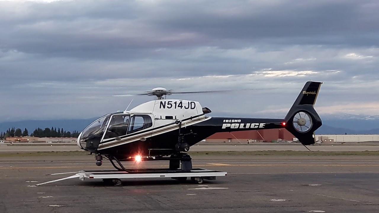 Helikopter Youtube