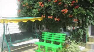 дом апшеронская кудепста продажа(, 2012-02-29T06:09:04.000Z)