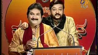 Ravi Belagere - Kannada Namana - 02
