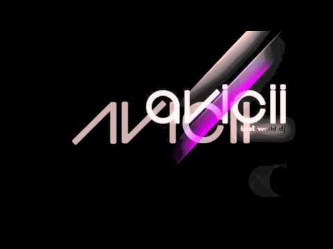 Music video Tim Berg - Bromance - Avicii's Arena Radio Edit
