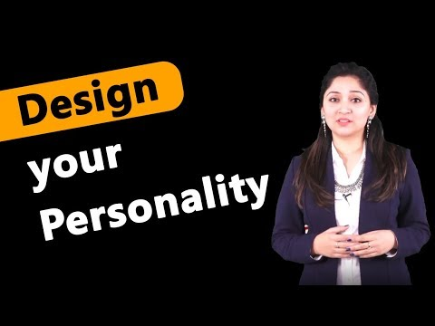 design-your-personality-|-personality-development-program|-biyani-college