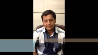 Fistula treatment Testimonial | Fistula treatment | Dr. Ashwin Porwal - Fistula Surgeon in Pune