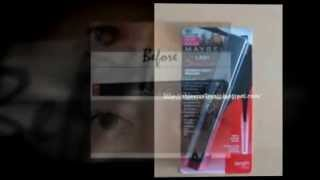lash stileto review Thumbnail