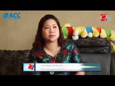 Chữa thoát vị đĩa đệm ở đâu tốt? – ACC Việt Nam