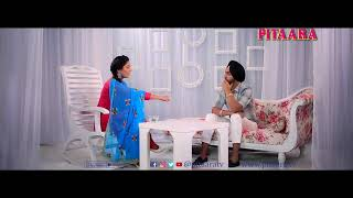 Ammy Virk With #Shonkan | Shonkan Filma Di | Pitaara TV