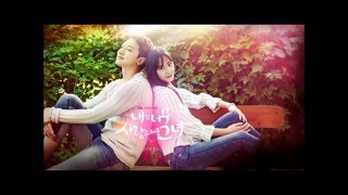 Krystal (크리스탈) - All Of A Sudden (울컥) | ENG SUB + HANGUL