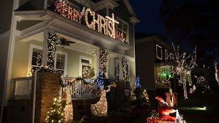 «Счастливых праздников»: уроки рождественской политкорректности