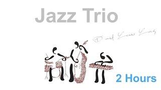 Jazz Trio: