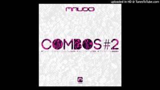 Mauoq & Dexta - Five 0 [Decompression Dub]