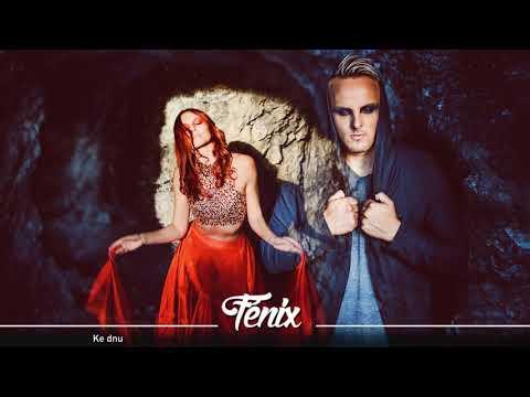DeeThane - Fénix feat. Ilona Maňasová & Pavel Rímský | ProKubu|  #ZG
