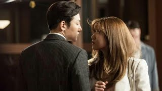 |Tera hone laga hoon|Suspicious Partner|korean mix|