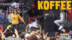 koffee burning extended - Free Music Download