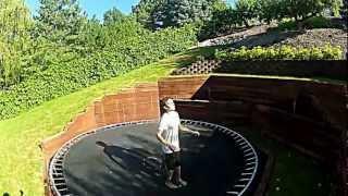 Gopro Summer Montage 2012 Thumbnail