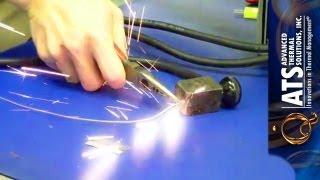 كيفية جعل الحرارية