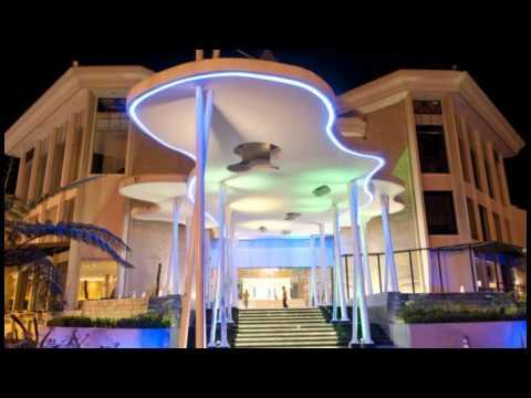 Hotel di Medan yang Bagus, Hotel di Kota Medan Indonesia, Hotel di Medan Dekat Kota,