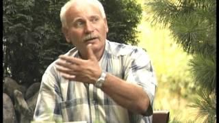 видео Полынь божье дерево посадка и уход — полезные свойства древовидной полыни