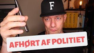 Kasket-kriminalitet_part_3:_Politiet_sigter_og_afhører_mig_for_at_gå_med_F-kasket