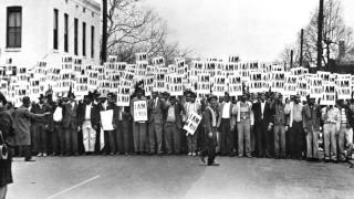 Civil Rights Movements of the 1960s - Part I