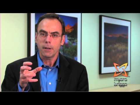 7 INTJ Functions and Characteristics - Joseph Chris Partners