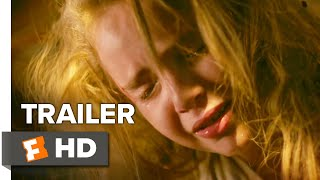 Freaks Teaser Trailer #1 (2019) | Movieclips Indie