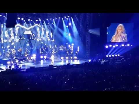 3.  I'm Alive (Céline Dion Live in Jakarta 2018)