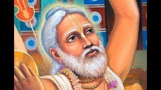 Glories of Advaita Acharya   Advaita Saptami   Apperance of Advaita Acharya