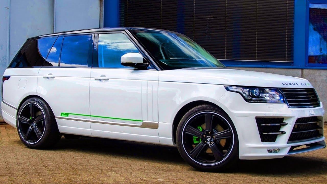 Range Rover Vogue 2014 Images 2017 2018 Best Cars Reviews