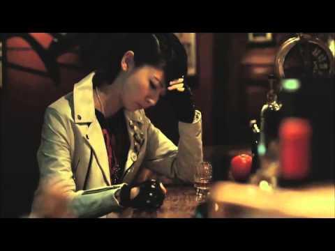 Nogizaka46 - Kodoku Kyoudai