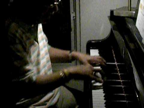 June 2009 Viaje a PR 139