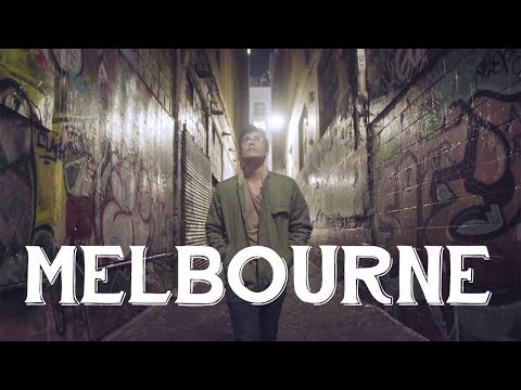 Best Things to Do in MELBOURNE OVERNIGHT TRAVEL Guide Mp3
