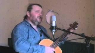 Малиновка по новому(Гарик Грин поёт на новый лад., 2011-01-06T20:41:18.000Z)
