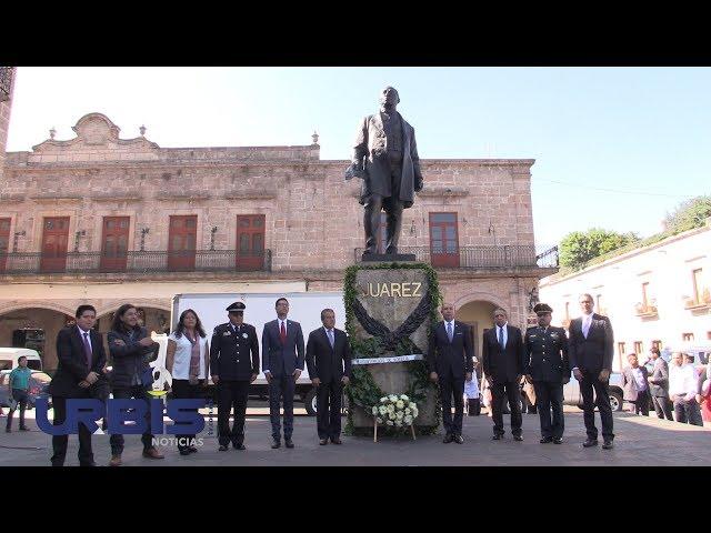 Llama Iván Pérez Negrón a políticos, dejar de lado descalificaciones y calumnias – UrbisTV