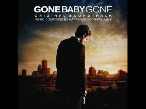 Harry Gregson Williams - Gone Baby Gone SCORE - Opening