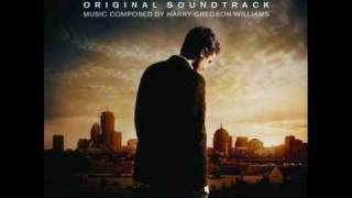 Harry Gregson Williams - Gone Baby Gone SCORE - Opening