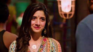 Sanam Teri Kasam Short Film Trending Love Story 2020