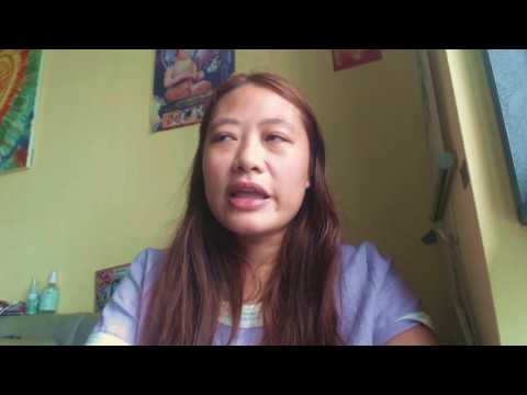 THE HEALING SERIES: The role of emotions Ep24