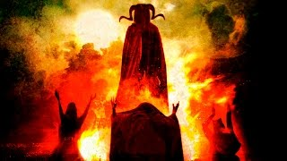 La Iglesia Mormona, Masonería y la Doctrina Luciferiana Expuesta