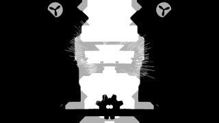 Heavy Machinery - Digital Footprint (feat. Patrick Antonian & Garineh Avakian)