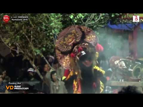 leda-lede----cover-kendang-mas-bedjiel-voc-ika-lovers----samboyo-putro-live-drenges-2018