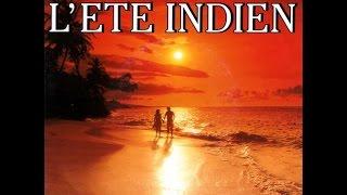 Видеоурок на синтезаторе Джо Дассен Бабье лето
