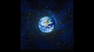Dream Theater - Pale Blue Dot