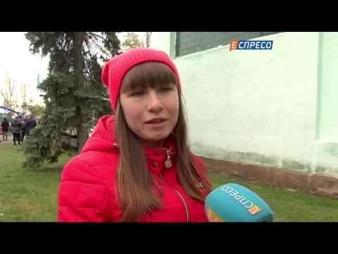 Як живуть українці