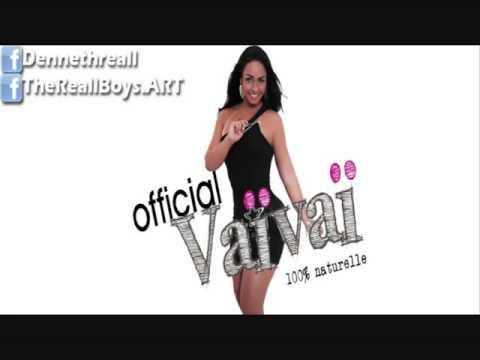 Vaii vaii official video