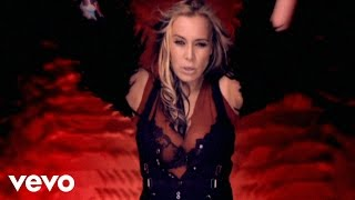 Watch Anouk Woman video