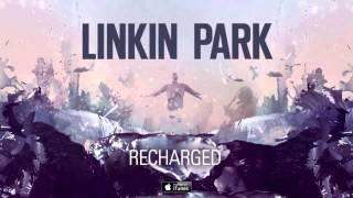 Linkin Park - A Light That Never Comes (Brian Yates Remix)