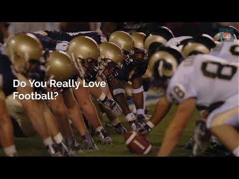 NFL Live Stream Free Online - Watch Nfl Live Stream Online NOW!