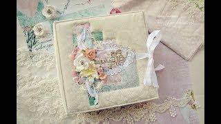 Альбом Летняя свадьба